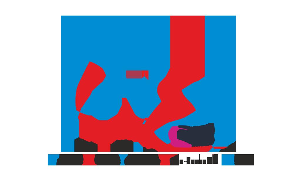 DAISSy-HO_ logo_EN