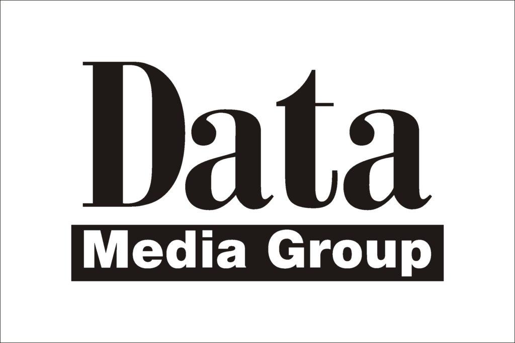 Data MG1_logo