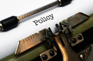 policy_recommendations_biblio