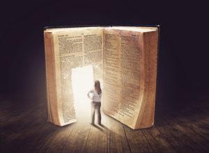 trainingprogramme_biblio